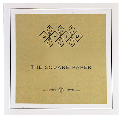 The_Square_Paper.png